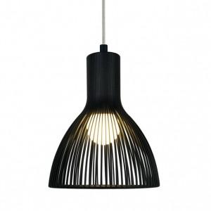 Závěsná lampa Nordlux Emition 26