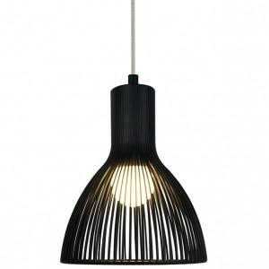 Závěsná lampa Nordlux Emition 17