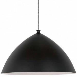 Závěsná lampa Nordlux Slope 50