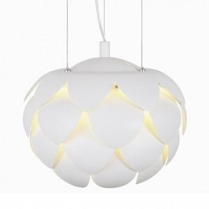 Závěsná lampa Nordlux Acantus