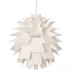 Závěsná lampa Norm69 - Simon Karkov