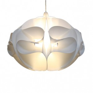 Závěsné svítidlo Papillion