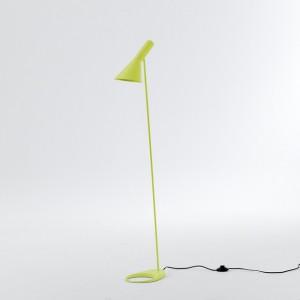 Stojací lampa - Arne Jacobsen