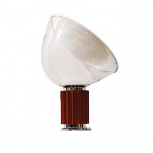 Stojací lampa Taccia