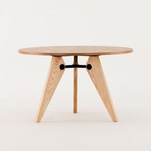 Pracovní stůl Gueridon