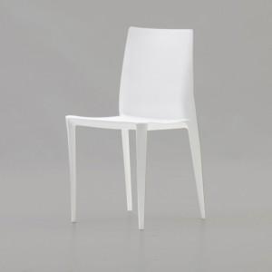 Židle Colton