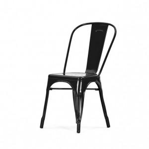 Židle - Xavier Pauchard