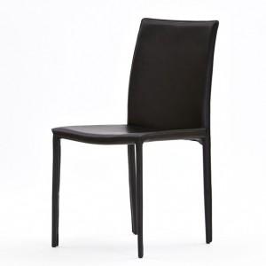 Jídelní židle Viera