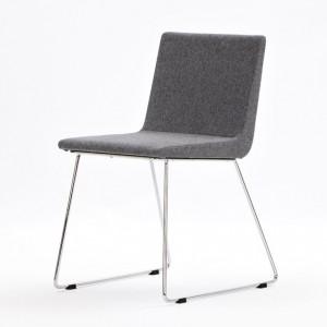Jídelní židle Scala