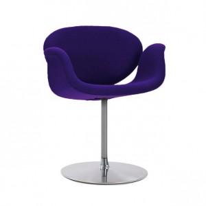 Židle Tulip - malá