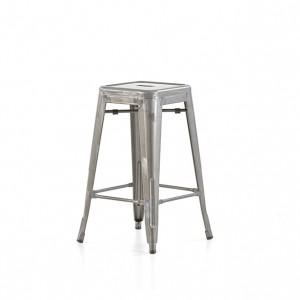 Barová židle - Xavier Pauchard