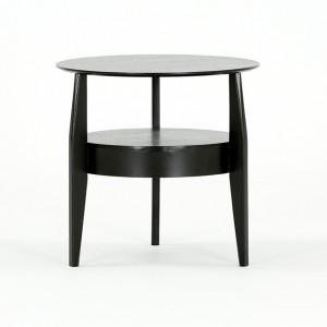 Servírovací stolek Grace