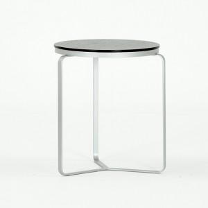 Servírovací stolek Stealth