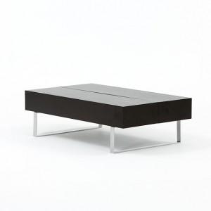 Konferenční stolek Stealth