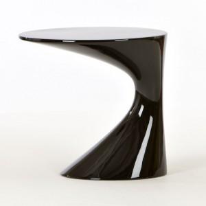 Stůl Pioneer