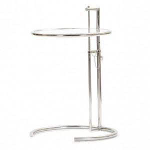 Servírovací stolek E1027 - Eileen Gray