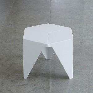Stůl Prismatic - Isamu Noguchi