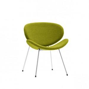 Slice židle