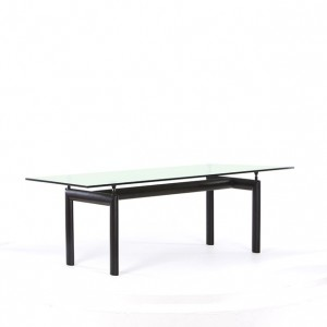 Pracovní stůl LC6 - Le Corbusier