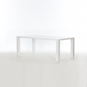 Stůl Innocenti - obdélný