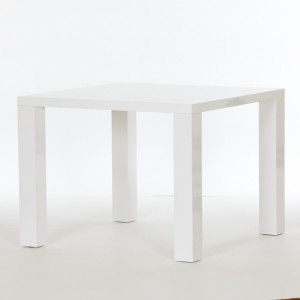 Stůl Innocenti - čtvercový
