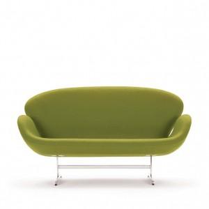 Swan Sofa - Arne Jacobsen