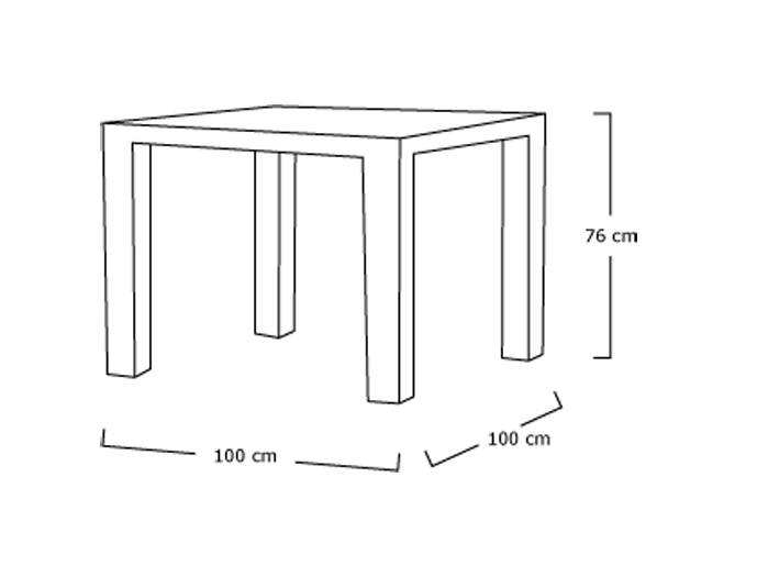 Stl Innocenti tvercov253 minimalistdesigncz : 101811roz from minimalistdesign.cz size 689 x 525 jpeg 23kB