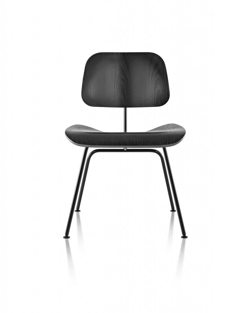 židle DCM